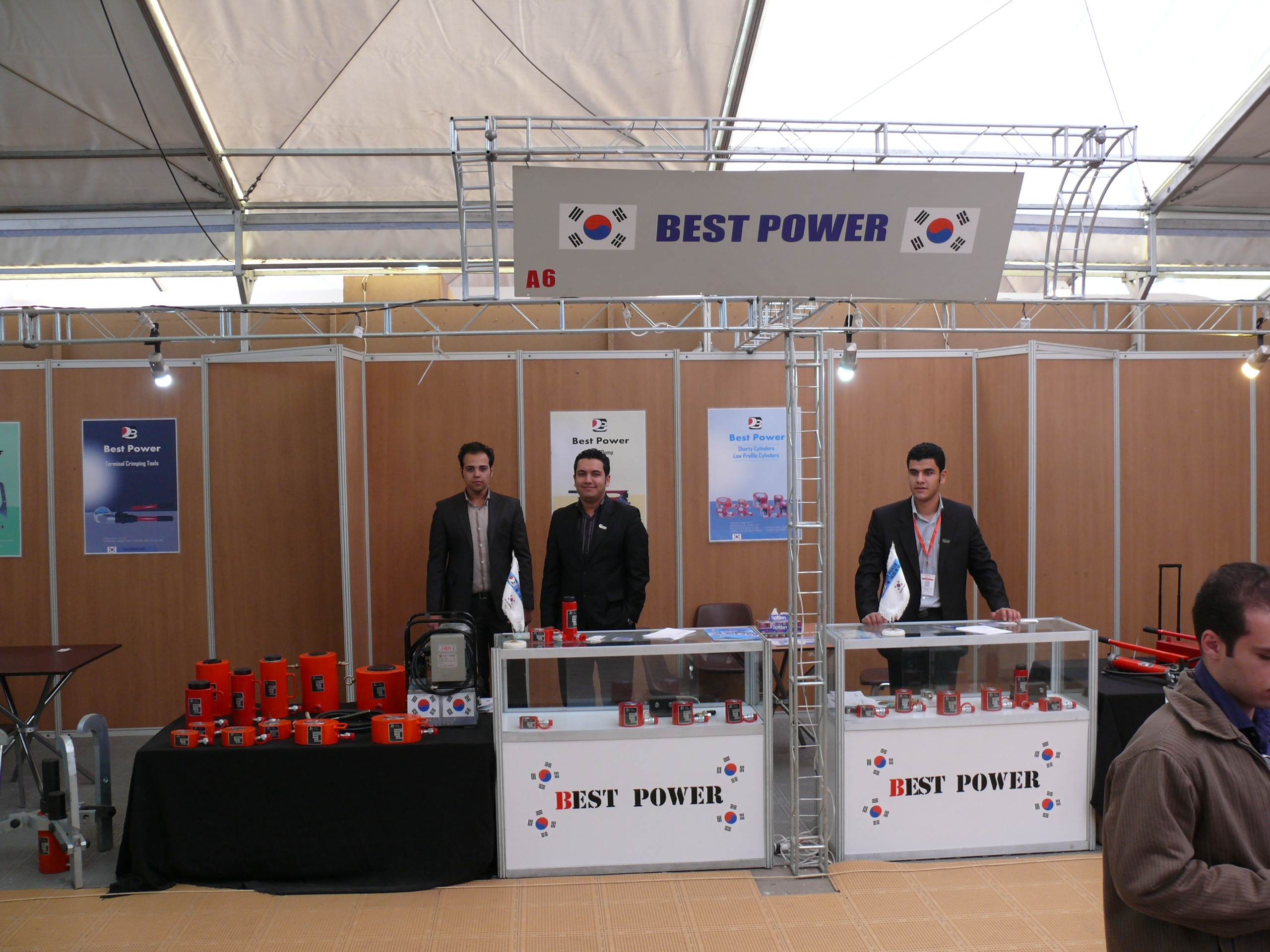 ir_javid-best_power_stand_3