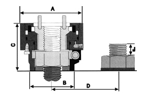 bolt_tensioner_draw