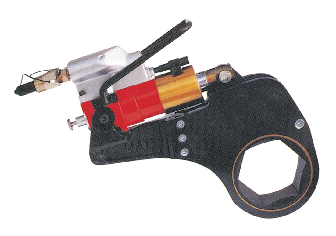 torque_wrench_c